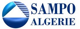 logo2-Sampo-Algerie