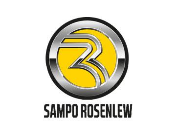 Rosenlew_logo