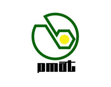 pmat_logo